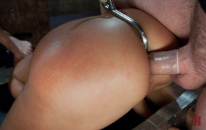 pornstar seduction
