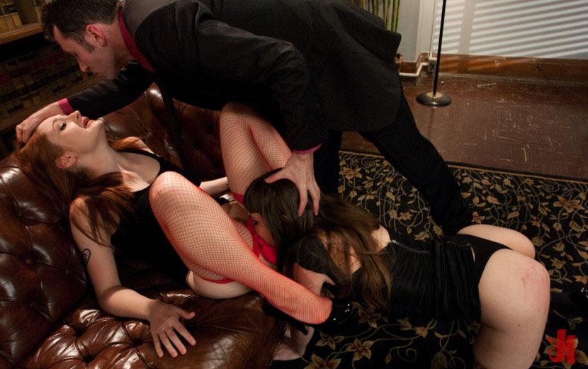 Dark angel lesbian sex scene